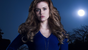 Holland Roden Hd Desktop