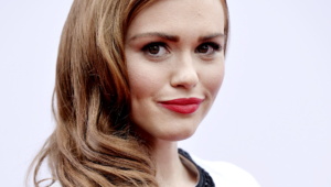 Holland Roden High Definition Wallpapers
