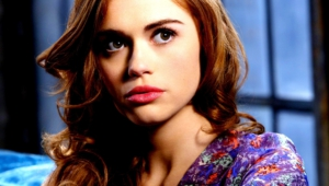 Holland Roden High Quality Wallpapers