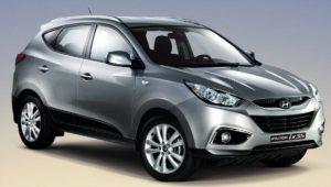 Hyundai Hd Background