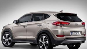 Hyundai Pictures