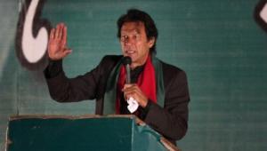 Imran Khan Hd Wallpaper