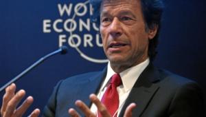 Imran Khan High Quality Wallpapers