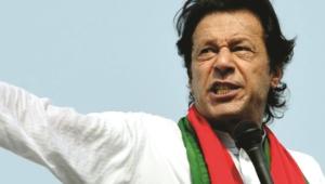 Imran Khan Images