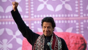 Imran Khan Wallpapers