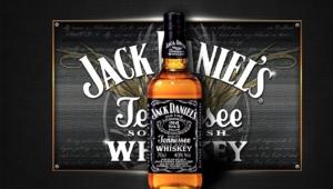 Jack Daniels Computer Wallpaper