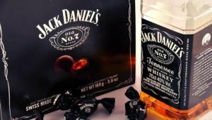 Jack Daniels Images