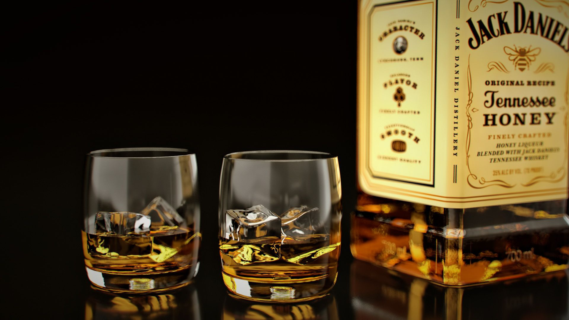 Jack daniels wallpapers images photos pictures backgrounds for Photos jack daniels