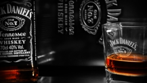 Jack Daniels Wallpapers Hd