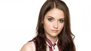 Jacqueline Jossa Wallpapers