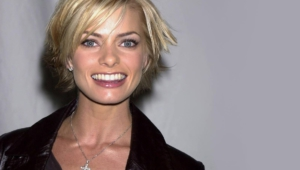 Jaime Pressly Pictures