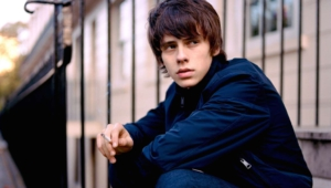 Jake Bugg Hd Desktop