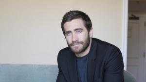 Jake Gyllenhaal 4k