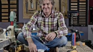 James May Computer Wallpaper