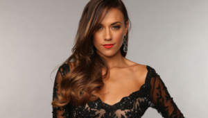 Jana Kramer Photos
