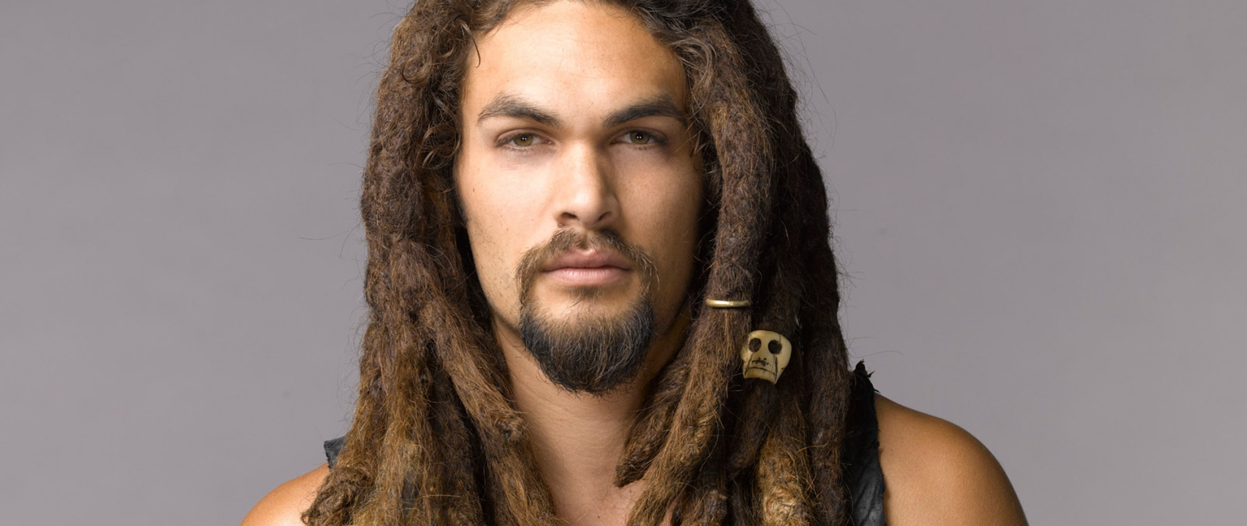 Jason Momoa Wallpapers Images Photos Pictures Backgrounds