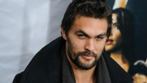 Jason Momoa Wallpapers And Backgrounds