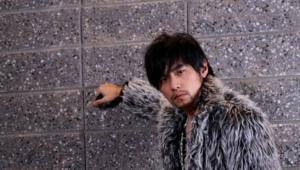 Jay Chou Hd