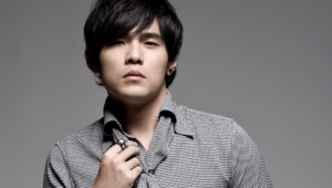Jay Chou Hd Wallpaper