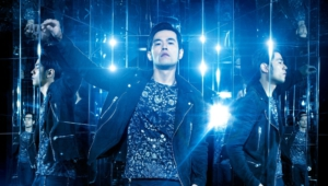 Jay Chou High Definition Wallpapers