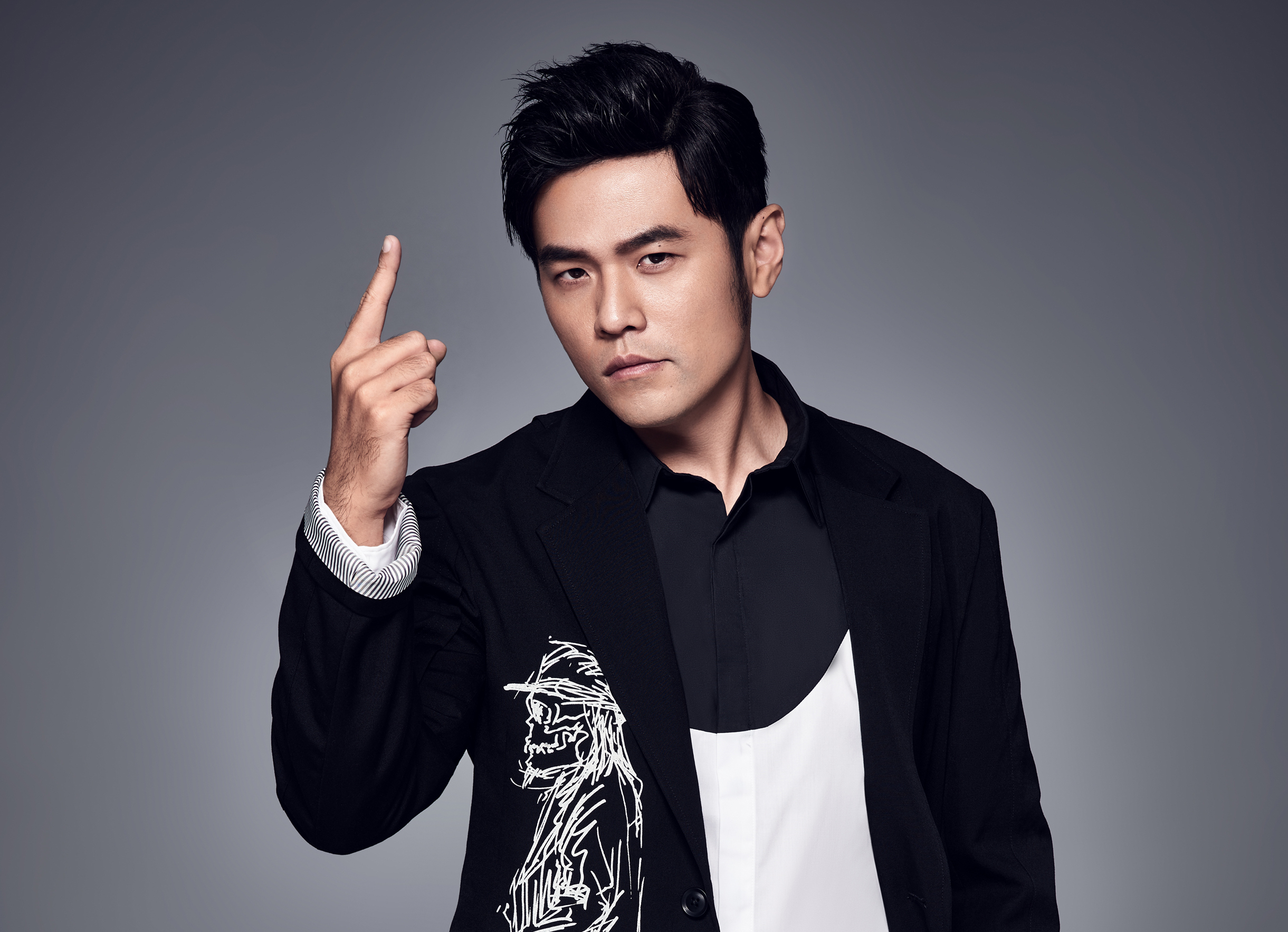 Desk For Computer Jay Chou Wallpapers Images Photos Pictures Backgrounds
