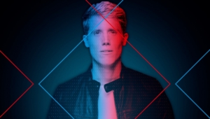 Jay Hardway Wallpapers