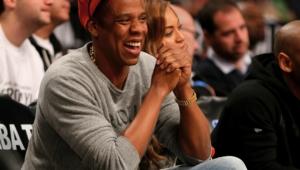 Jay Z Desktop