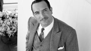 Jean Dujardin Hd