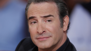 Jean Dujardin High Quality Wallpapers