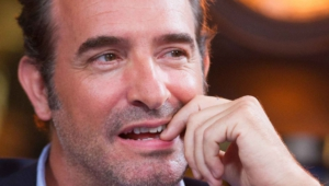 Jean Dujardin Wallpaper