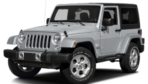Jeep Hd Wallpaper