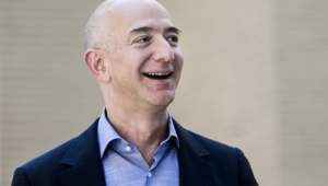 Jeff Bezos Computer Backgrounds
