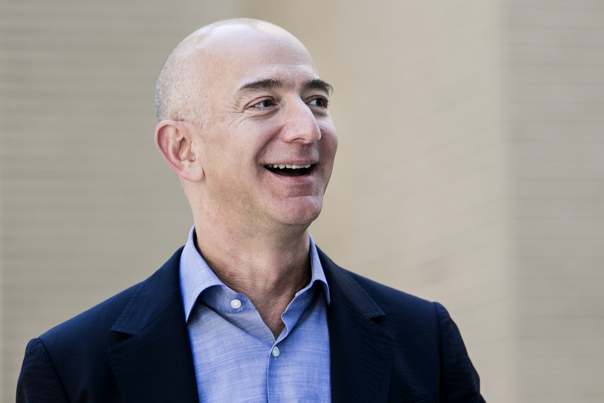 Jeff Bezos Wallpapers Images Photos Pictures Backgrounds