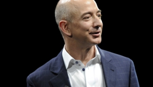 Jeff Bezos Download