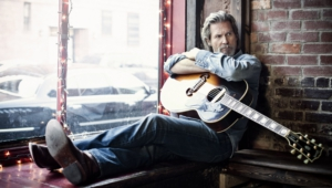 Jeff Bridges Wallpapers Hd