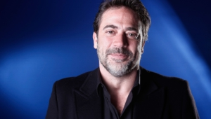 Jeffrey Dean Morgan Wallpapers Hd