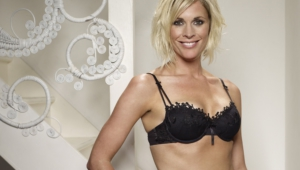Jenni Falconer Hd Wallpaper