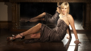 Jenni Falconer Pictures