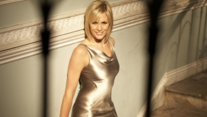 Jenni Falconer Wallpaper