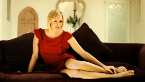 Jenni Falconer Wallpapers Hd