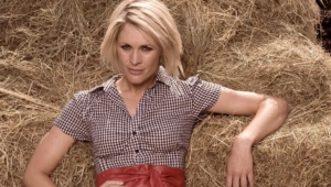 Jenni Falconer Wallpapers Hq