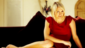 Jenni Falconer Full Hd