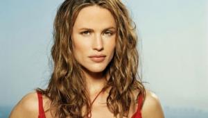 Jennifer Garner 4k