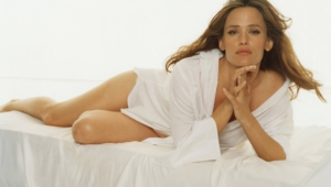 Jennifer Garner Hd Background