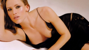 Jennifer Garner Photos