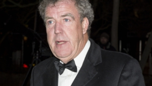 Jeremy Clarkson Computer Backgrounds