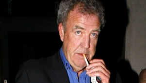 Jeremy Clarkson Hd Background