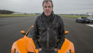 Jeremy Clarkson Full Hd