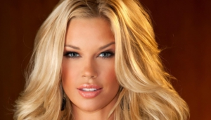 Jessa Hinton High Quality Wallpapers
