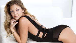 Jessie Andrews Wallpapers Hd